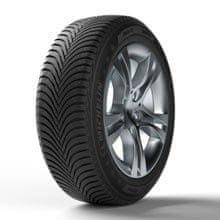 Michelin 225/45R17 91H MICHELIN ALPIN 5