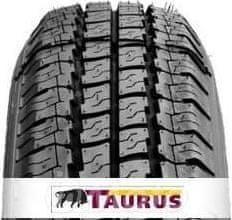 Taurus 215/70R15C 109/107S TAURUS 101