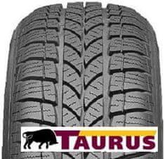 Taurus 165/65R14 79T TAURUS 601