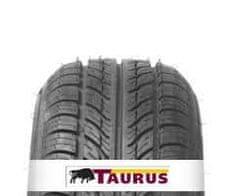 Taurus 155/70R13 75T TAURUS TOURING 301
