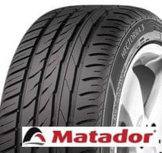 Matador 215/40R17 83Y MATADOR MP47 FR