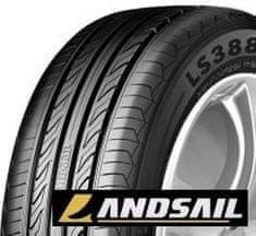 Landsail 195/60R15 88H LANDSAIL LS388