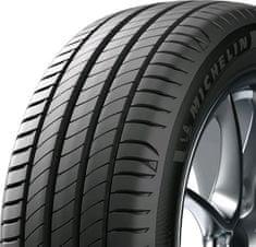 Michelin 225/45R17 94W MICHELIN PRIMACY 4 XL