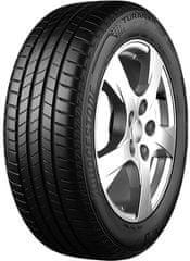 Bridgestone 205/55R16 91V BRIDGESTONE TURANZA T005
