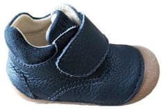 Primigi Chlapčenská celoročná obuv 5400022