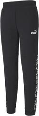 Puma spodnie dresowe męskie Amplified Pants TR 58142101