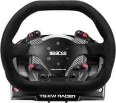 Thrustmaster TS-XW Racer Sparco P310 Competition Mod upravljač