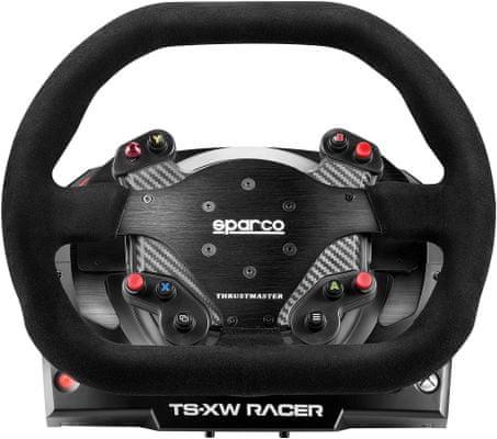 Kierownica wyścigowa Thrustmaster TS-XW Racer (4460157).