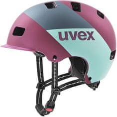 Uvex HLMT 5 Pro biciklistička kaciga