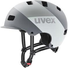 Uvex HLMT 5 Pro kolesarska čelada