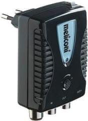 Meliconi AMP-20 LTE notranji ojačevalnik signala (880100)