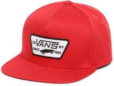 Vans czapka z daszkiem dziecięca