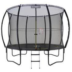 Marimex Trampolína Comfort 305 cm