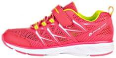 ALPINE PRO dívčí sportovní obuv AVICESE KBTR219452