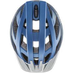 Uvex I-Vo CC biciklistička kaciga