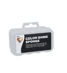 SofSole Color Shine Sponge leštič na boty z kůže