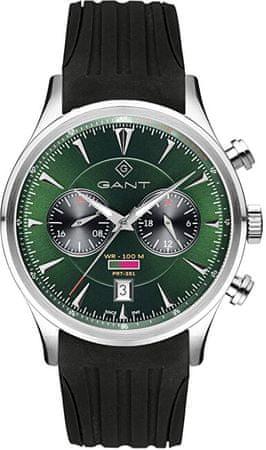 Gant Spencer G135007