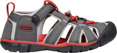 KEEN detské sandále Seacamp II CNX Jr.