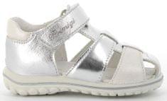 Primigi Lány nyári cipő 5365555
