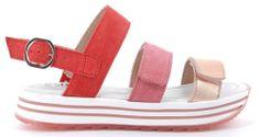 Primigi letnie buty dziewczęce 5435200