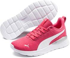 Puma ženski teniski Anzarun Lite 37112806