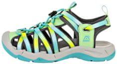 ALPINE PRO buty dziewczęce LANCASTERO