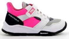 Primigi całoroczne buty dziewczęce 5440700