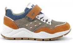Primigi Fiú egész éves cipő 5381522