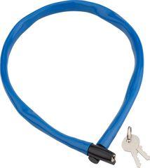 Kryptonite Keeper 665 brava, 6 x 65, plava