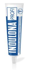 Saneca INDULONA PROFI ORIGINAL promašťující ochranný krém 100ml