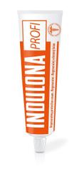 Saneca INDULONA PROFI MĚSÍČKOVÝ regenerační ochranný krém 100ml