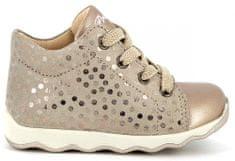 Primigi buty całoroczne dziewczęce