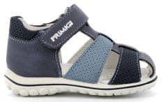 Primigi chlapčenská letná obuv 5365522