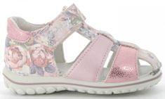 Primigi dievčenská letná obuv 5365511