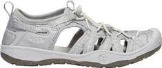 KEEN Sandale za djevojčice Moxie Sandal K