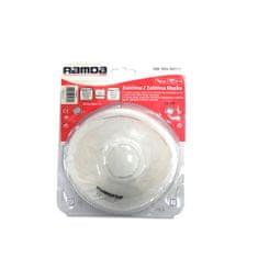 RAMDA PRO zaštitna maska. 3 komada