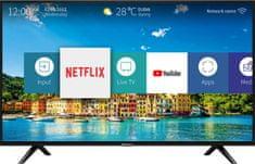 Hisense H40B5600 Smart LED LCD televizor