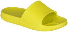Coqui Detská obuv TORA 7083 Citrus 7083-100-1300
