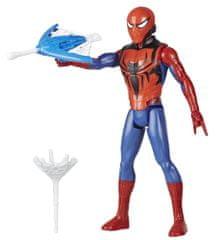 Avengers Tytanowa figurka z akcesoriami