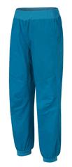Hannah dětské kalhoty AMOREN JR
