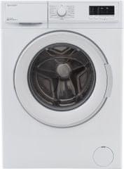 Sharp pračka ES HFA6102W3