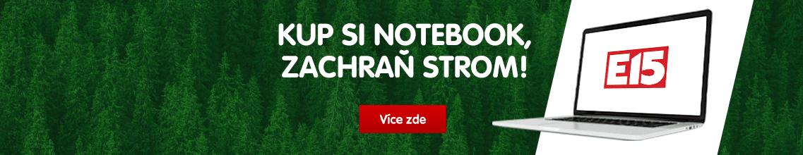 PR:CZ_2020-02-BO-CNCNOTEBOOKY