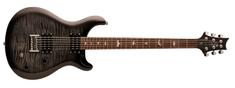 PRS SE 277 CA Elektrická barytonová kytara