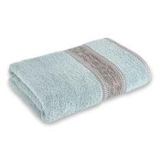 "Saffran Froté ručník 50x85 ""Premium"" (4 barvy)"