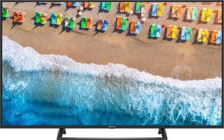 Hisense H43B7300 Smart 4K UHD televizor