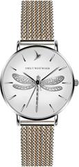 Emily Westwood Classic Dragonfly EBR-2718