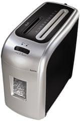 Hama Professional M8CD (50185)
