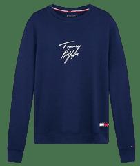 Tommy Hilfiger bluza męska Track Top HWK