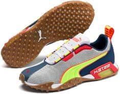 Puma pánska bežecká obuv H.ST.20 19306903