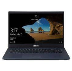 Asus N571GT-WB721T prijenosno računalo (90NB0NL1-M07830)